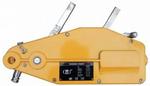 Лебедка рычажная МТМ WRP800 (Magnus-Profi)