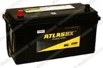 Аккумулятор Atlas MF 115E41R