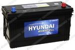 Аккумулятор Hyundai CMFN 100L (115E41L)