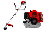 Бензиновая мотокоса VERTON garden BR-431 Professional