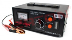 Зарядное устройство VERTON Energy ЗУ-10И