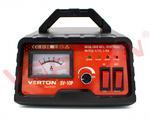 Зарядное устройство VERTON Energy ЗУ-10Р