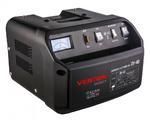Зарядное устройство VERTON Energy ЗУ-40
