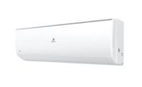 Кондиционер Royal Clima RC-G30HN