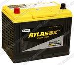 Легковой аккумулятор Atlas AX S65D26R AGM
