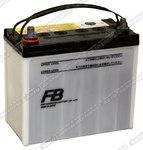 Легковой аккумулятор Furukawa Battery FB7000 60B24R