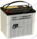 Легковой аккумулятор Furukawa Battery FB7000 80D23R