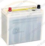 Легковой аккумулятор Furukawa Battery FB9000 70B24R