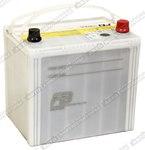 Легковой аккумулятор Furukawa Battery FB9000 85D23L