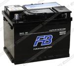 Легковой аккумулятор Furukawa Battery Gold SMF 65.0