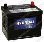 Легковой аккумулятор Hyundai 85BR60K