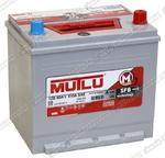 Легковой аккумулятор Mutlu SFB 60.0 (55D23FL)