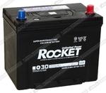 Легковой аккумулятор Rocket SMF 85D26L