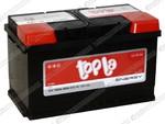 Легковой аккумулятор Topla Energy 100.0 (315*175*190)