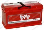 Легковой аккумулятор Topla Energy 100.0