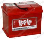 Легковой аккумулятор Topla Energy 66.0