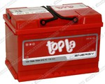 Легковой аккумулятор Topla Energy 75.0