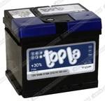 Легковой аккумулятор Topla TOP 54.0 (низкая)