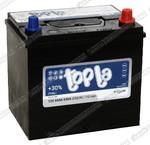 Легковой аккумулятор Topla TOP 65.0 (D23FL)