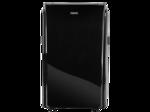 Мобильный кондиционер Zanussi ZACM 09 MS-H/N1 Black