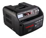 Пуско-зарядное устройство VERTON Energy ПЗУ- 180