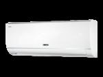 Сплит-система Zanussi ZACS-18 HS/N1