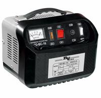 Зарядное устройство RedVerg RD-BC-16