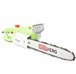 Пила цепная RedVerg RD-EC1200-14