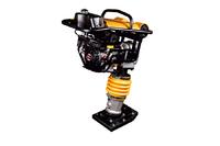 Вибротрамбовка VEKTOR VRG-80L