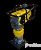 Электрическая вибротрамбовка VEKTOR VRG-90E