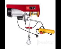 Электрическая таль VEKTOR ЕН-200