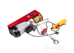 Электрическая таль VEKTOR ЕН-250
