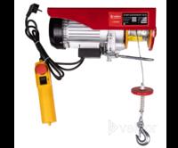 Электрическая таль VEKTOR ЕН-600