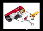 Электрическая таль VEKTOR ЕН-800