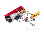 Электрическая таль VEKTOR ЕН-1200
