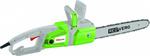 Пила цепная RedVerg RD-EC2200-16