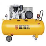 Компрессор Denzel DR4000/100