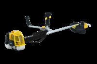 Триммер бензиновый HUTER GGT-2500T PRO (с антивибрационной системой)