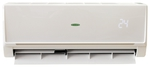 Сплит-система AC Electric AСЕM-09HN1_20Y