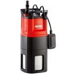 Насос скважинный AL-KO DIVE 6300/4 Premium