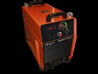 Инверторный аппарат CUT 160 (L307)