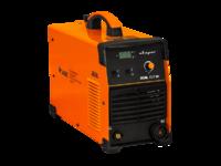 Инверторный аппарат REAL CUT 90 (L205)