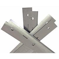 Ножи для рейсмуса RD-WP330 RedVerg