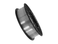 Проволока сварочная алюм. ER4043 1,0 мм 6 кг ELKRAFT
