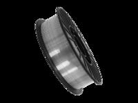 Проволока сварочная алюм. ER5356 0,8мм катушка 6кг ELKRAFT