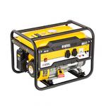 Генератор бензиновый Denzel PS 33