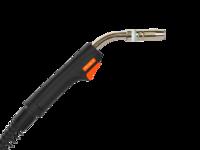 Горелка PRO MS 25, 4 М, ICT2799-SV001