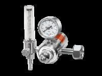 Регулятор углекислотный Сварог У-30-5-П-36-Р