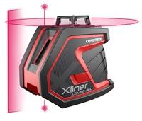 Нивелир лазерный CONDTROL XLiner Combo 360