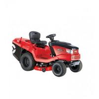 Трактор AL-KO SOLO T 23-125.6 HD V2